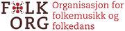 FolkOrg logo