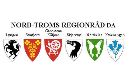 NTRR logo kvadrat