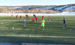 20_lordag_seriestart_fotball_ingress