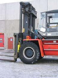 container-truck_alta