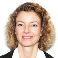 Annelin Thorkildsen.jpg