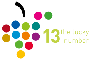 307150_Logo_13TheLuckyNumber_Final-04