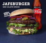 Jafsburger250x236
