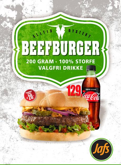 Beefburgerjuli18_50x70_470