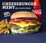 CheeseburgerMeny250x235