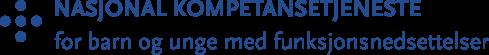 Aktiv Ung logo
