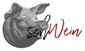309709_DW_SchWein_Logo_Final_Small