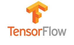 TensorFlowWorkshop bruk dette