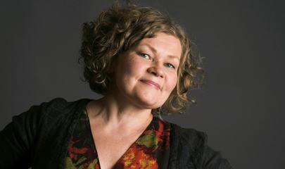 Kristin M