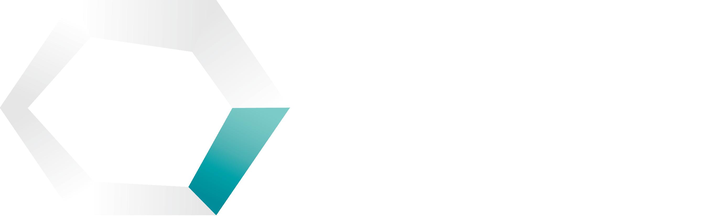 Tannhelsetjenestens kompetansesenter logo