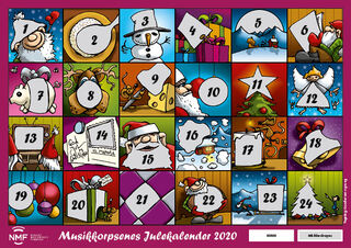 NMF_Julekalender_2020