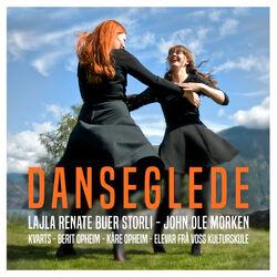 Danseglede-cdcover-Foto-Ingerid-Jordal-scaled