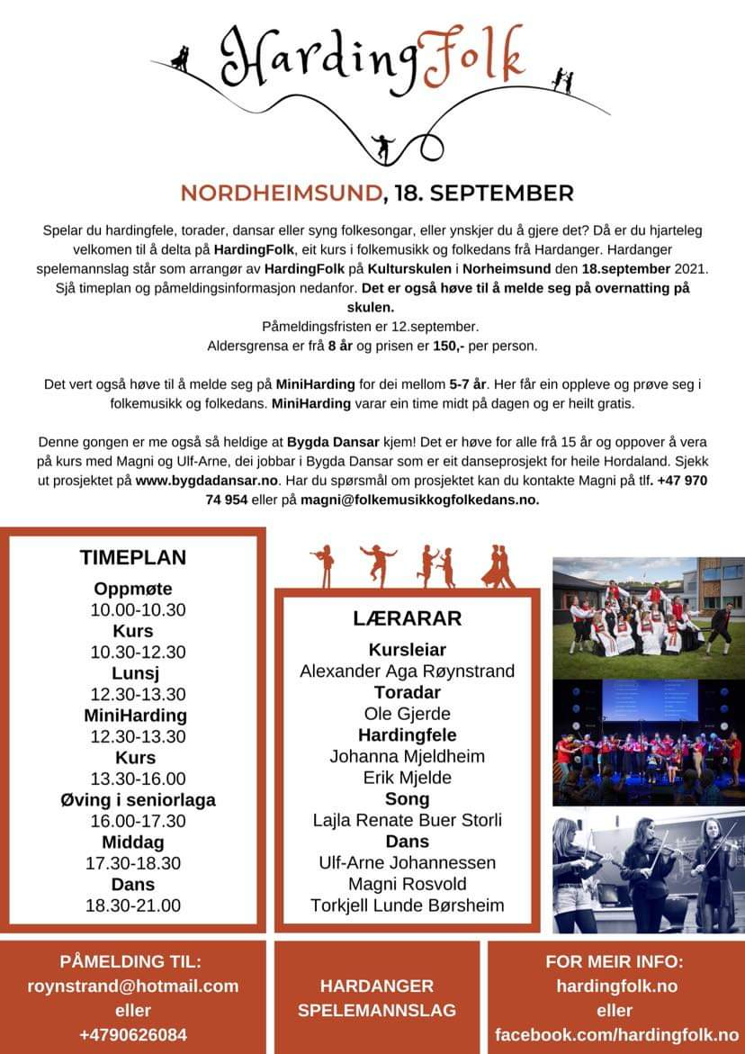 Hardingfolk Norheimsund.jpeg