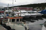 norgeskonvoi_1_460x307