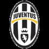 Juventus_100x100