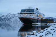 h-ruta_trollfjord-i-alta