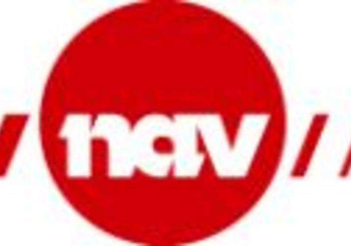 nav_torsken_logo_140