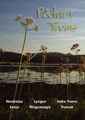 Turbok for Troms_200x282
