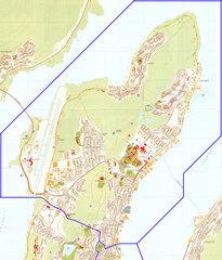 Klikk på kartet for større utgave.