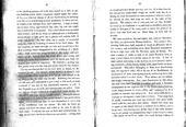 s. 40-41 (klikk på tekst for større format)