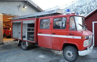 brannbil1_1280