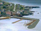Havneutbygging_gryllefjord_140