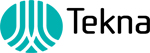 Tekna-logo