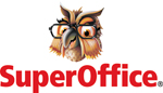 SuperOffice