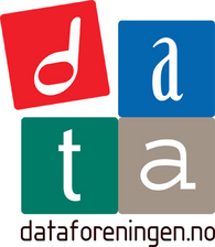 DND-logo-word