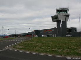 2lufthavn_