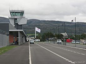 5lufthavn_