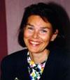 Siri Gulbrandsen