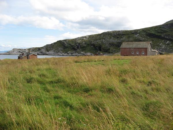 Sværholt  2