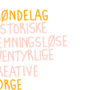 logo_norsk_1260970187_170x125