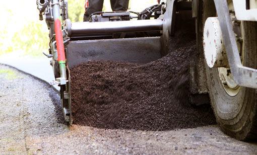 asfaltererforside