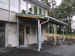 Rindal skole