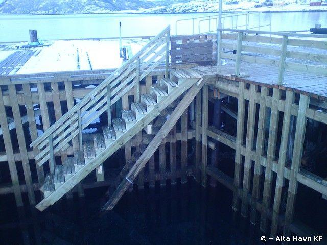 storek_ny-trapp-2010-11-01