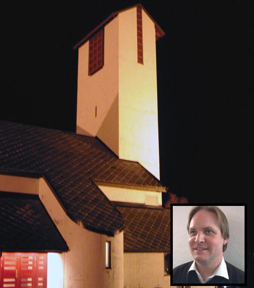 kirkekonsertbig