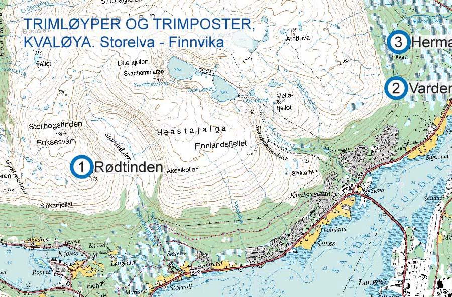 storelva-finnvika_turloyper-w.jpg