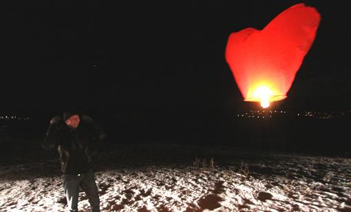 ballongerluftbig