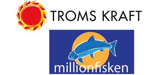 sponsormillionfiskenbig