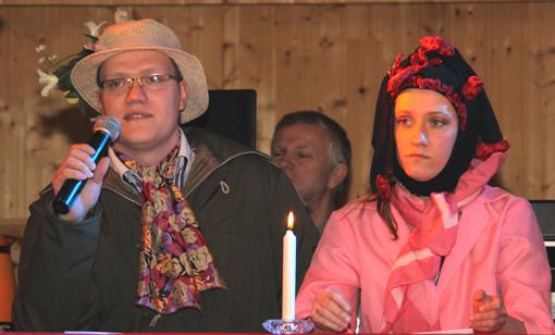 aarsfest2011big