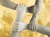 Bilde samhandlingsreformen