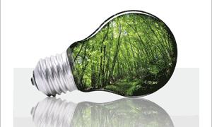 Energi- og klimaplan