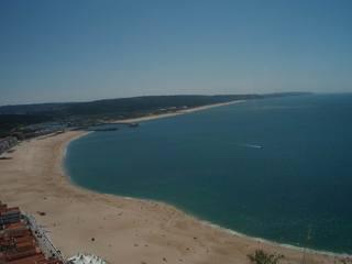 Portugal 2010 405