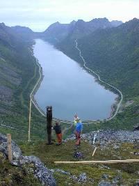 "Gryllefjord botn borekrone  .jpg"""