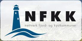 Nettverk for fjord- og kystkommuner