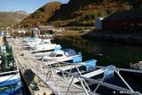 Lille Lerresfjord Marina