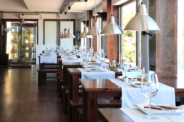 bs_modern_restaurant-600