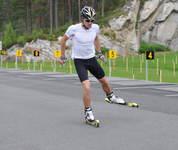 Endre Nyberg Håland